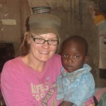 Other pictures from Africa 2013 077